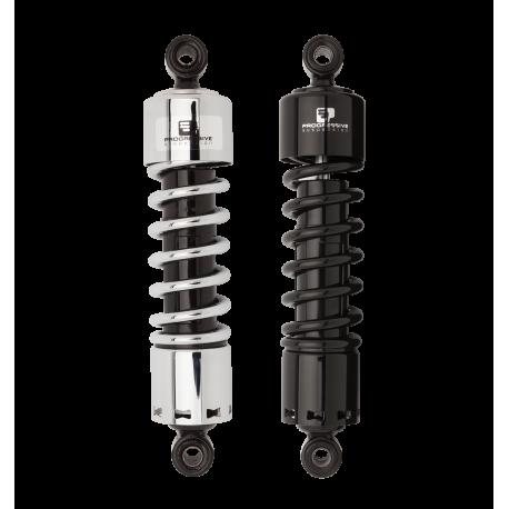 Progressive Suspension 412 Series Rear Shocks