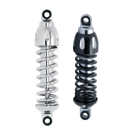 Progressive Suspension 430 Series Rear Shocks