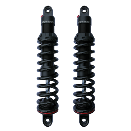 Progressive Suspension 490 Series Rear Shocks