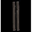 Progressive Suspension Fork Spring Kit