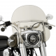 Memphis Shades Memphis Fats Windshield 2018 Softail Fat Boy Milwaukee 8