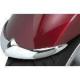 Suzuki  VZ800 VS800 VS600 fender tip trim front National cycle n722 VS1400