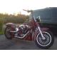 Harley-Davidson Softail Fat Boy FLSTF