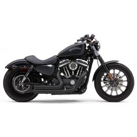 Cobra Speedster Short 909 Full System 2014-2018 XL Sportster