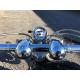 Yamaha XV535 550 535cc Virago Custom