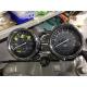 Honda VRX400 Very Rare Japanese Import
