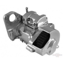 Harley Davidson Softail gearbox transmission RSD Baker EVO 624003 1984 1999 BNIB