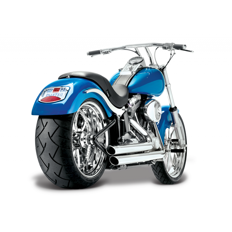 How To Remove Chrome Covers From Suzuki Mmotorcycle Engone