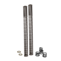 Honda VF750 94-95 Magna Fork Lowering Kit PROGRESSIVE SUSPENSION 10-1558