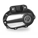 Harley Davidson 6-Speed Hydraulic Clutch Cover Performance Machine