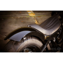 Rick's 2018 Harley-Davidson Softail Slim Rear Wheel Cover Complete Kit, Milwaukee-Eight