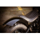 Rick's 2018 Softail Slim Rear Wheel Cover Complete Kit, Milwaukee-Eight