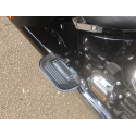 HARLEY Davidson 2018 Milwaukee rear floorboards 8 Sport Glide