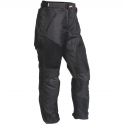 Motorcycle Breathable Airflow Vented Cool Summer Biker Mesh Trousers T-Vent