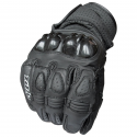 Breathable Airflow Vented Cool Summer Motorbiking Mesh Gloves Toranto