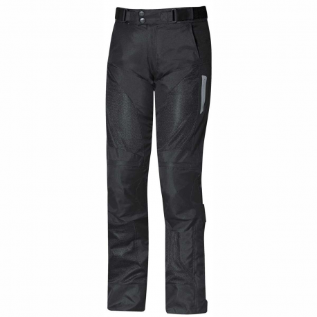 Held Zeffiro-2 Ventilated Airflow Mesh Cool Summer Airmesh Sports Touring Motorcycle Jeans Trousers