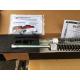 Progressive Suspension Monotube Fork Cartridge Kit