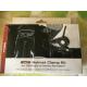 Sena SMH20-sa0203 Harley Davidson headset intercom bluetooth