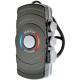 Sena SM10 Bluetooth Communication adaptor System adaptor to factory stereo Harley Davidson Honda Goldwing