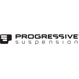 Progressive Suspension Sale