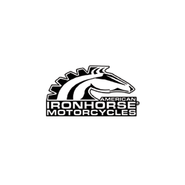 American Iron Horse Motorcycles