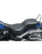 Softail Seats
