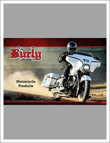Burly Brand Catalogue