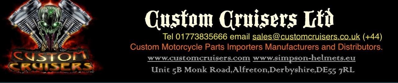 Custom Cruisers