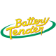 Deltrans Battery Chargers