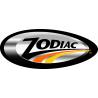 Zodiac International