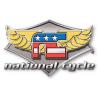 NATIONAL CYCLE, INC.